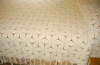 Click to view larger image of Crochet Bed Spread (Image5)