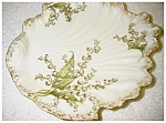 Click here to enlarge image and see more about item 2090: Limoges Tray