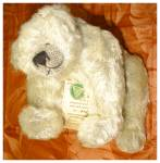 Click to view larger image of Hermann Polar Ice Bear (Image5)
