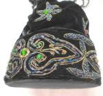 Click to view larger image of Mary McFadden Original Handbag (Image3)