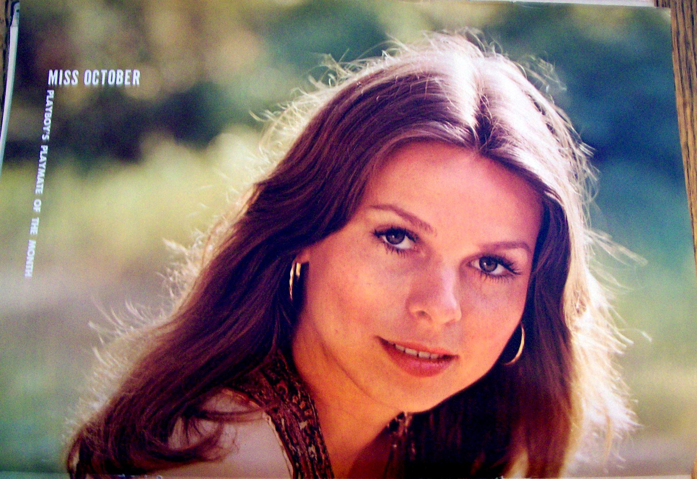 Picture of Valerie Lane