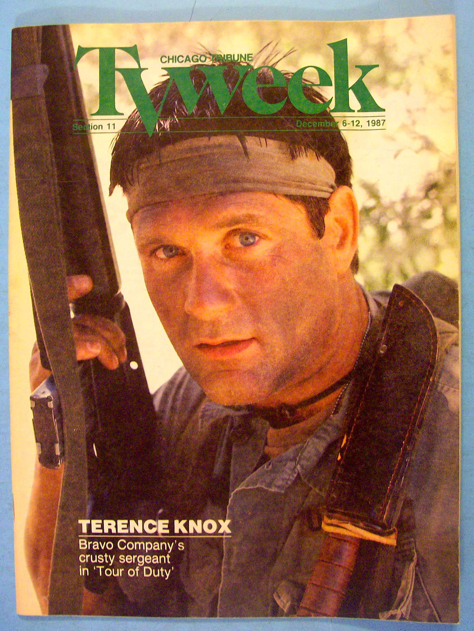 terence knox facebookterence knox actor, terence knox married, terence knox movies, terence knox 2016, terence knox imdb, terence knox wife, terence knox bio, terence knox interview, terence knox net worth, terence knox, terence knox shirtless, terence knox vietnam, terence knox 2014, terence knox peliculas, terence knox website, terence knox the hunters, terence knox dukes of hazzard, terence knox gay, terence knox facebook, terence knox biography