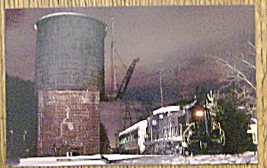 Whippany Railway Museum, New Jersey (Image1)