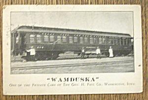 Wamduska (Image1)