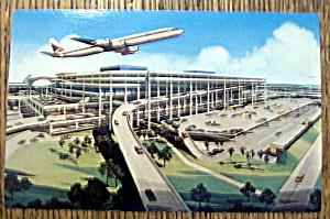 The New Tampa International Jetport (Image1)