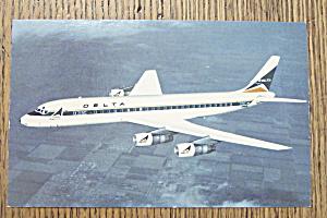 Delta Modern Jet (Image1)