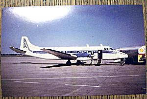 Air Atonabee (Image1)