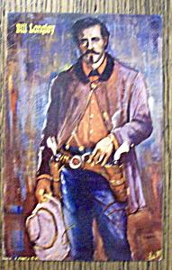 Bill Longley 1851-1878 (Image1)