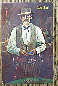 Luke Short 1854-1893 (Image1)