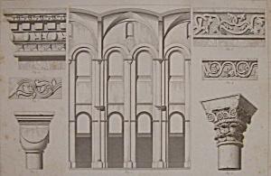 Cathedrale De Spire (Image1)