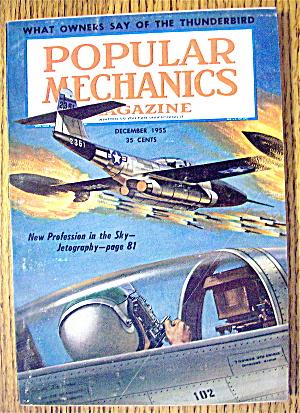 Popular Mechanics-December 1955-Jetography (Image1)