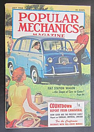 Popular Mechanics-July 1958-Fiat Station Wagon (Image1)