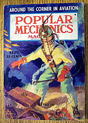 Popular Mechanics-september 1937