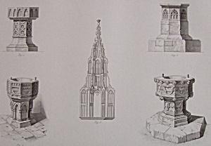 Fonts Baptismaux (Image1)