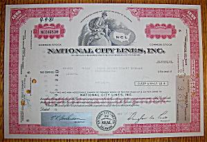 Official Documents - Paper and Ephemera - TIAS.com (Page 7)