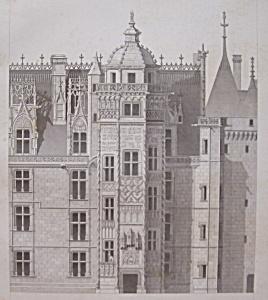 Chateau De Meillant (Image1)
