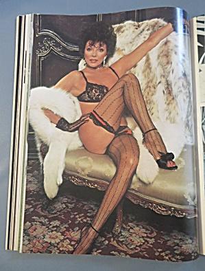Vintage Playboy-decemb...