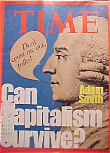 Time Magazine - July 14, 1975 (Image1)