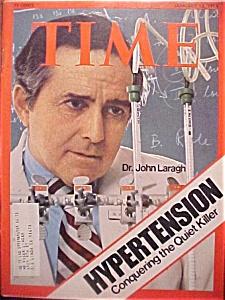 Time Magazine - January 13, 1975 (Image1)