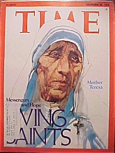 Time Magazine-December 29, 1975-JFK & The Mobster Moll (Image1)