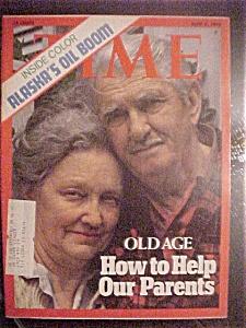 Time Magazine - June 2, 1975 (Image1)