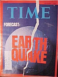 Time Magazine - Sept 1, 1975 - Earthquake (Image1)
