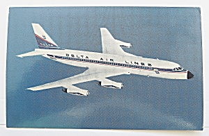 Convair 880 Jetliner (Image1)