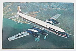 Giant Delta DC-7 (Image1)