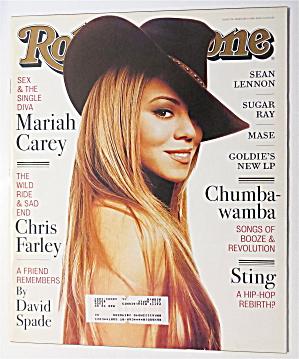 Rolling Stone February 5, 1998-Mariah Carey  (Image1)