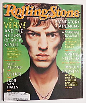 Rolling Stone April 16, 1998-The Verve (Image1)