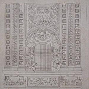 Eglise De Jesus, A Rome (Image1)