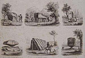 Monuments Celtiques (Image1)