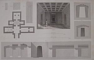 Tombeau A Vulcia (Image1)