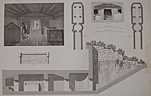 Tombeau A Cerveteri (Image1)
