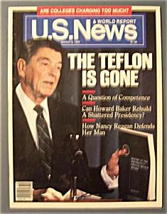 U.S. News & World Report Magazine-March 9, 1987 (Image1)