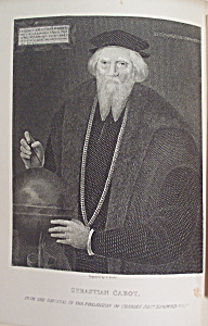 Sebastian Cabot, 1869 (Image1)
