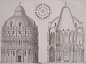 Batistere De Pise (Image1)