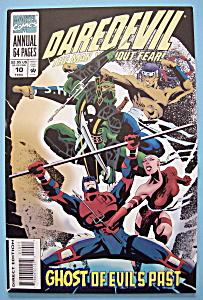 Daredevil Comics -1994 - Annual 10 (Image1)