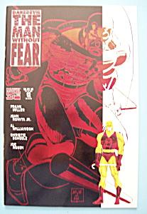 Daredevil Comics - February 1994 (Image1)