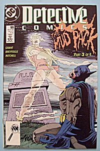 Detective Comics #606-1989-(Part 3) Killer Clay (Image1)