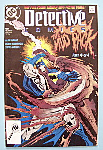 Detective Comics #607-1989-(Part 4) China Clay Syndrome (Image1)