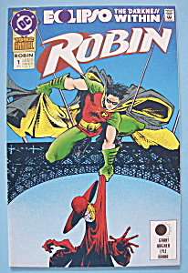 Robin Annual - 1992 - The Anarky Ultimatum (Image1)