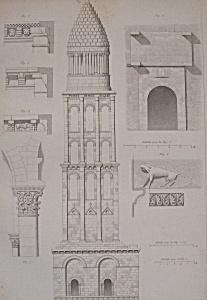 Eglise De St Front A Perigueux (Image1)