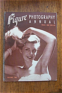 Figure Photography Annual Vol. 2