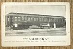 Click to view larger image of Wamduska (Image1)