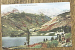 Click to view larger image of Wood's Lake (Image1)