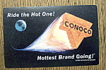 Click here to enlarge image and see more about item 10609: Conoco