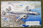 Click to view larger image of Super-Constellation (Image1)