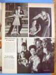 Click to view larger image of Life Magazine-September 8, 1967-Carl Yastrzemski (Image7)