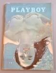 Click to view larger image of Playboy Magazine-July 1970-Carol Willis (Image1)